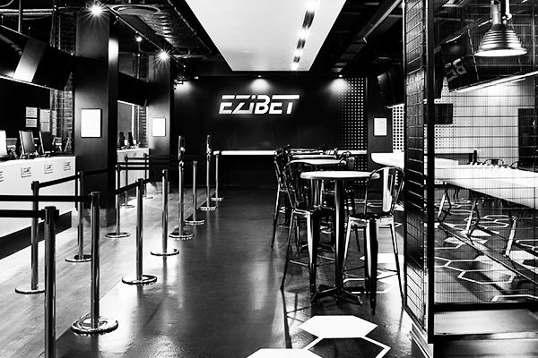 EziBet